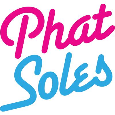 Phatsoles