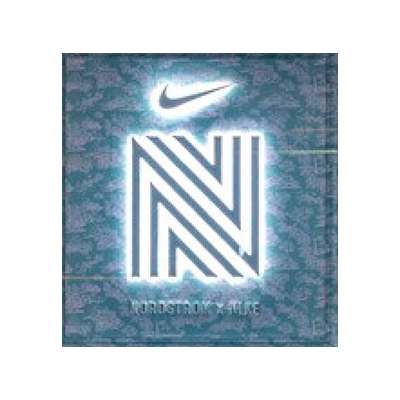 Nordstrom x Nike NYC