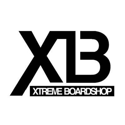 Xtreme Boardshop