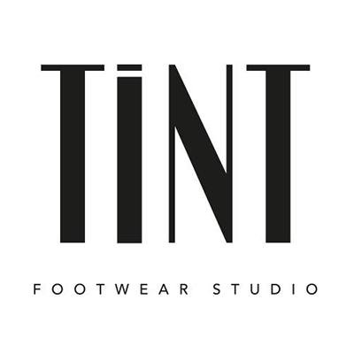 Tint Store