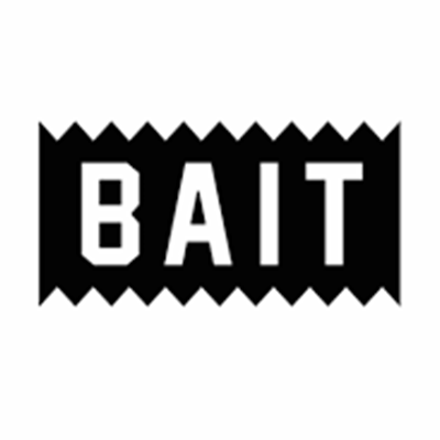 BAIT JP