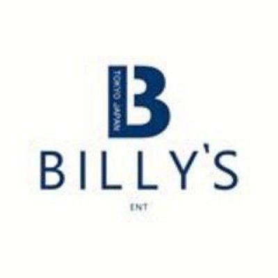 Billy's JP