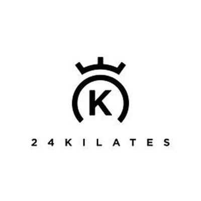 24 KILATES