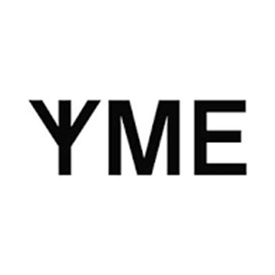 Yme Universe