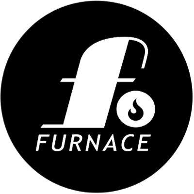 Furnace Skate