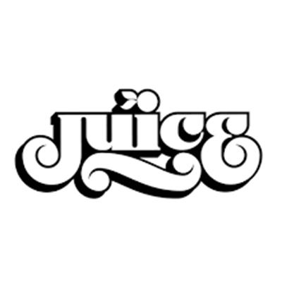 JUICESTORE TW