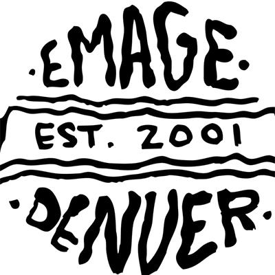 Emage Denver