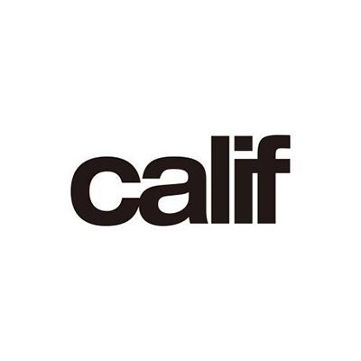 Calif