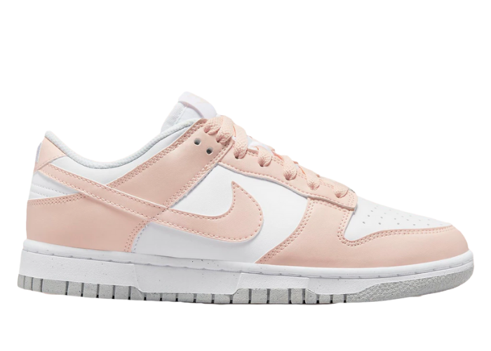 Nike Dunk Low Next Nature Pale Coral (W)